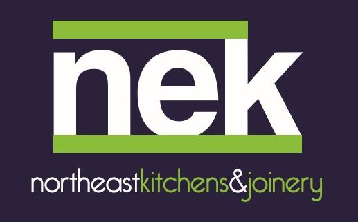 North East Kitchens & Joinery