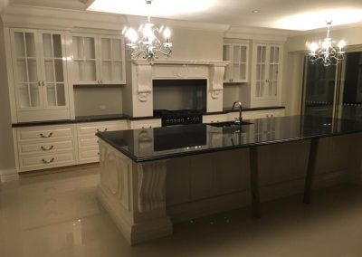 North East Kitchens and Joinery